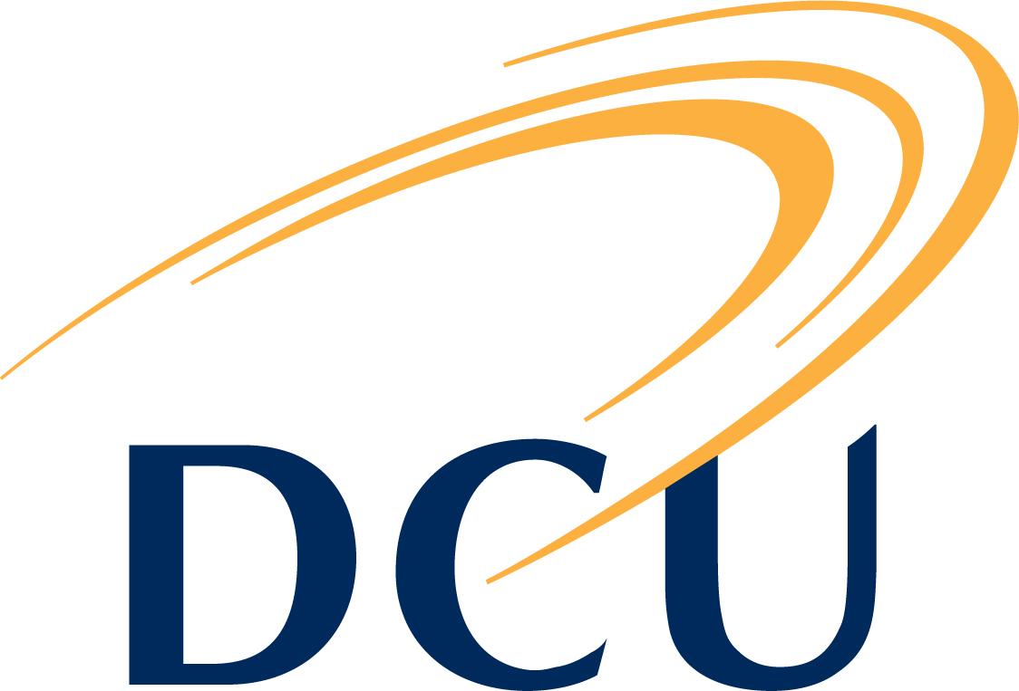 DCU_Brand_Col_Pos